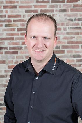 Profil Dieter.jpg