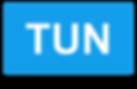 TUN Logo.png