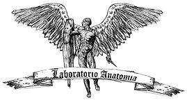 Logo-final-2-.jpg