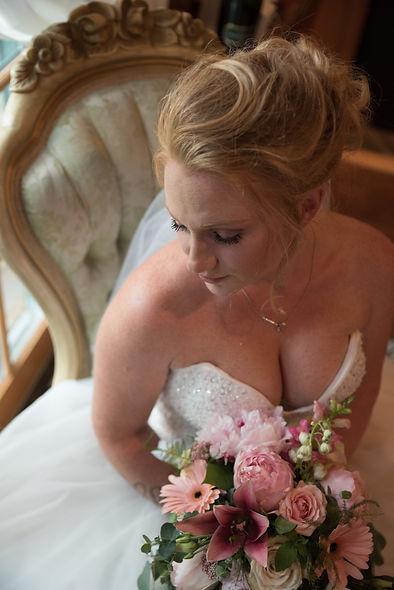 Caits Wedding 441.JPG