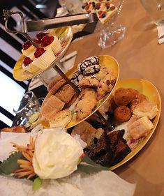 Dessert Buffet.jpeg