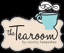 Tea Room Logo_transparent.png