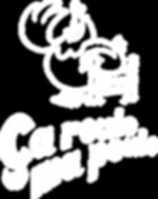 Full_logo_carré_blanc.png