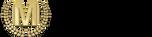 ארגון מור ושות' חברת עורכי דין