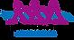 לוגו נעמת ירושלים.png
