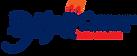 לוגו אמונה_1.png