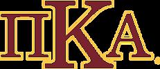 Greek_Letterform_HeritageVaried_188_OL_1