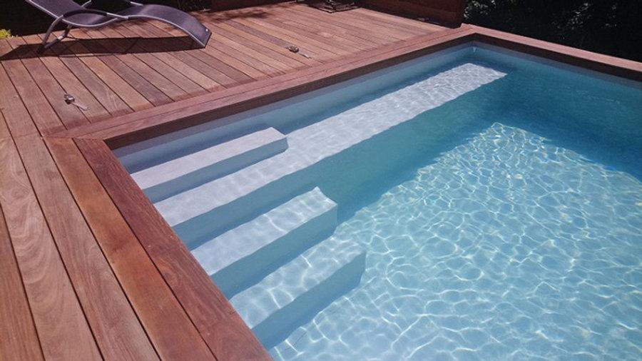 piscine-solidpool-tout-pour-leaujpg-1558
