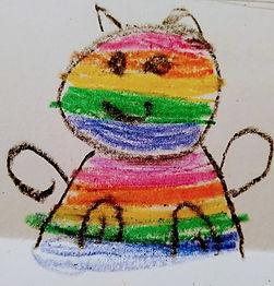 fan art Raymond.jpg