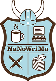 badge nanowrimo.png