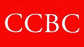 badge ccbc.jpg