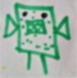 fan art box 3.jpg