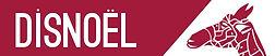 Logo Disnoel.jpg