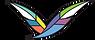 логотип 1_edited.png