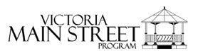 Victoria Main Street Program.jpg