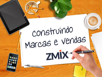 Agência de Marketing Promocional