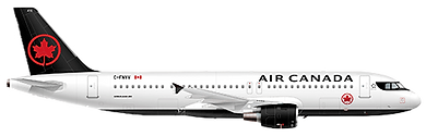 A320-200_edited.png