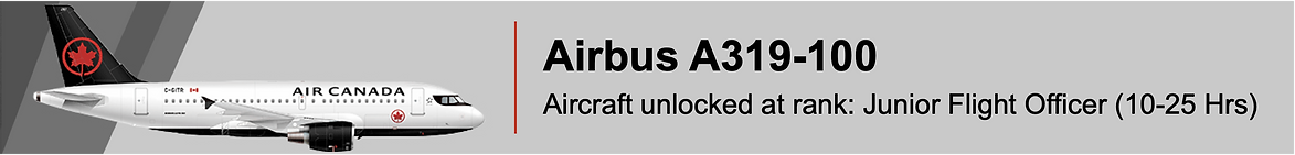 A319.png