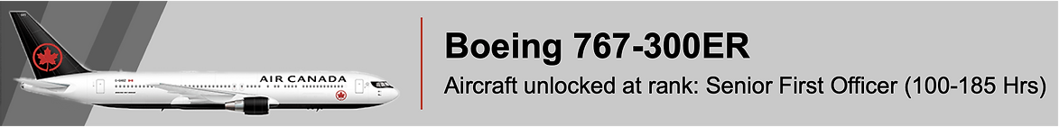 B767.png