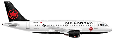 A319-100_edited.png