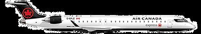 CRJ705_edited.png