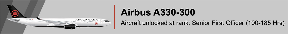 A330.png