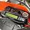 Thumbnail: MotoMinded Dashboard