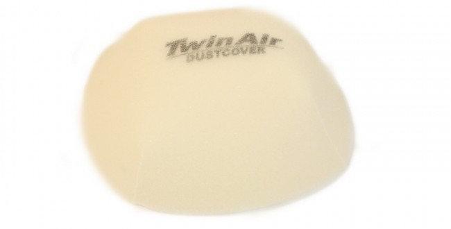 Twin Air Filter Skin