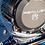 Thumbnail: Enduro Engineering Stainless Steel Brake Tips