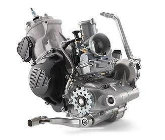 Engine_2S