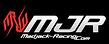 MJR logo.png