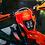Thumbnail: MotoMinded Headlight Bezel Bracket