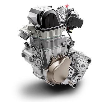 Engine_4S