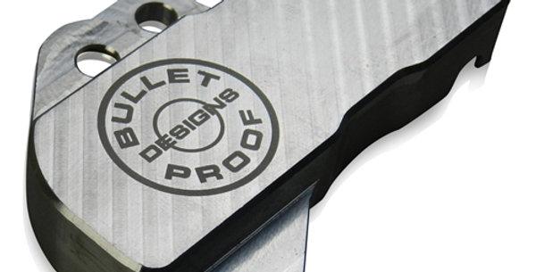 Bullet Proof Designs TPS Sensor Guard