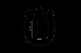Husqvarna-Logo-PNG-Vector.png