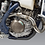 Thumbnail: Yoshimura RS-12 Stainless Exhaust System w/ Alum. Muffler