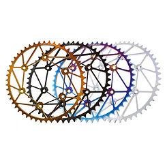 KTM-Rear-Sprockets-1.jpg