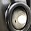Thumbnail: KTM-Husqvarna Euro Airboot