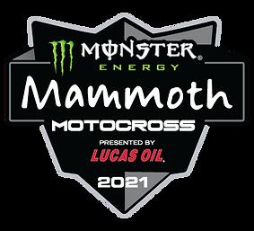 2021_motocross_lucasoil_primary_logo_400
