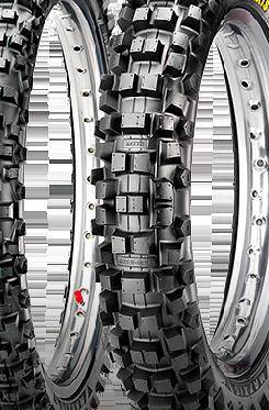 tyre-image-MaxxcrossDesertITBoth_l.png