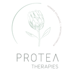 Protea Therapies Logo.png