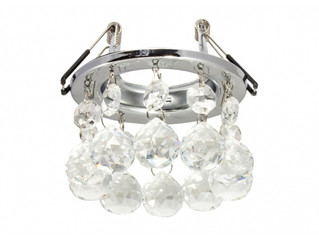 CRYSTAL LIGHTS COLLECTION