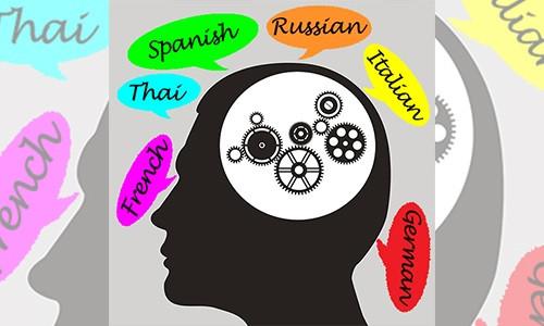 Aprender un idioma extranjero: Disciplina y Creatividad
