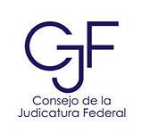Perito Traductor inglés francés español - Nombramiento CJF