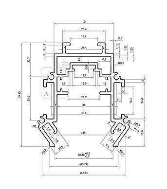 al-31-dimensions.jpg