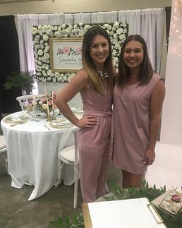 Wedding Suite Bridal Show