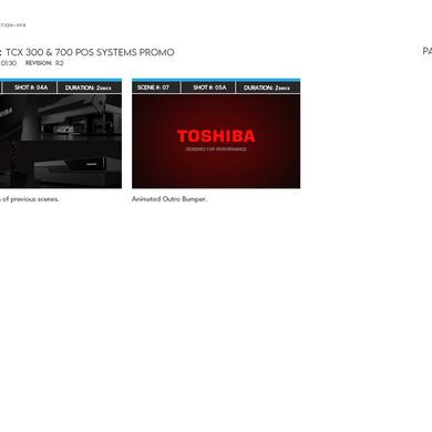 18. Toshiba TCx 300-700 Storyboards P5