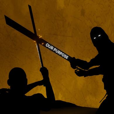 Assassins Still 7