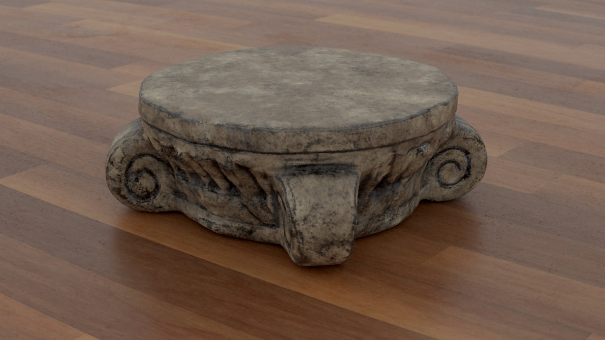 Roman Style Platform Product Shot.jpg