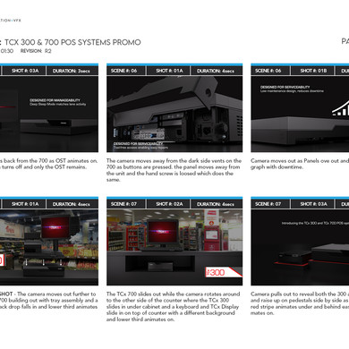 17. Toshiba TCx 300-700 Storyboards P4